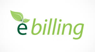 Enroll in E-Billing for Your Utility Account